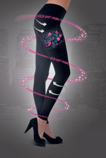 Cosmetex Afslank Legging