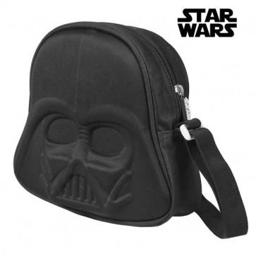 Star Wars Darth Vader 3D Schoudertas