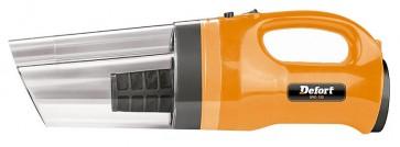 Defort Auto stofzuiger DVC-155