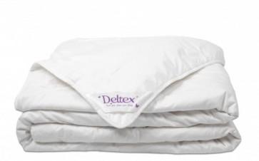 Deltex Cottonsoft zomerdekbedden