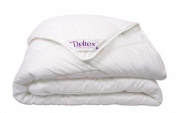 Deltex Claudia de Luxe 4-seizoenen Dekbed