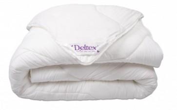Deltex Hollowsoft, enkel dekbed