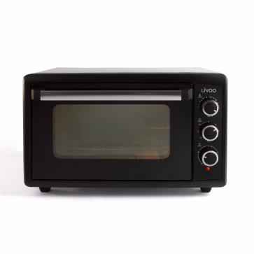 Livoo Mini Oven 46L DOC213