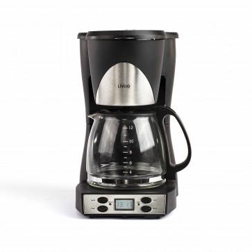 Koffiezetapparaat 12 kopjes DOD145