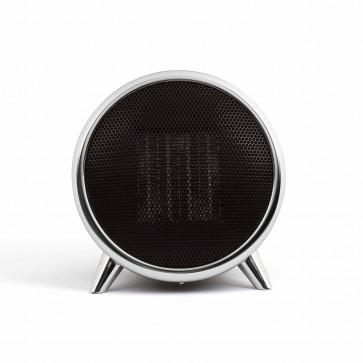Livoo keramische heater