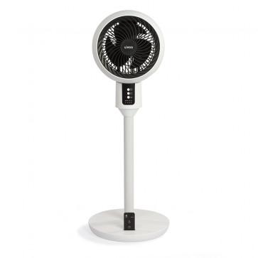 Ventilator - DOM412