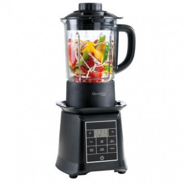 Domoclip Multifunctionele Blender