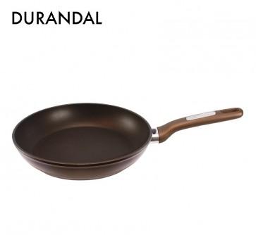 Durancal pan, 26CM koekenpan