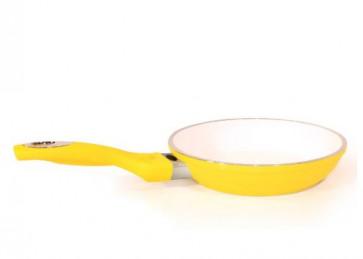 Durandal Koekenpan - ⌀ 20 cm