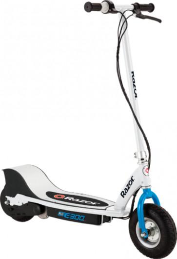 Razor Elektrische Step E300