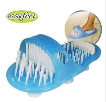 Easy Feet Voetverzorging