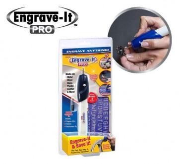 engrave it pro