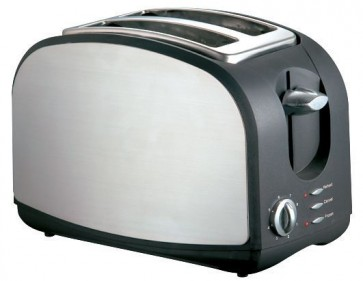 Enrico M-Line Toaster, Toaster,