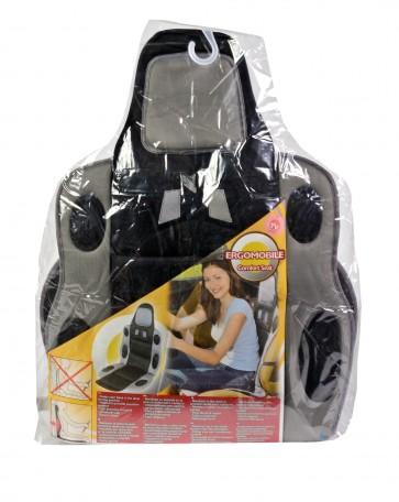 Ergomobile Comfort Seat