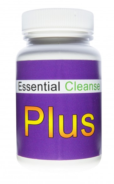 essential cleanse kopen