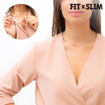 Fit X Slim Fashion Securitape – Stickers voor Decolleté