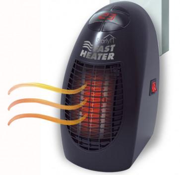 Starlyf Fast Heater
