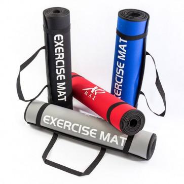 XQ Max Exercise Mat – Fitness – YOGAmat