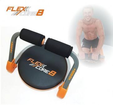 Flex Core 8