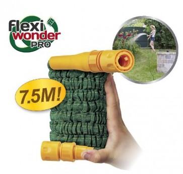 Flexi Wonder Pro 7.5M
