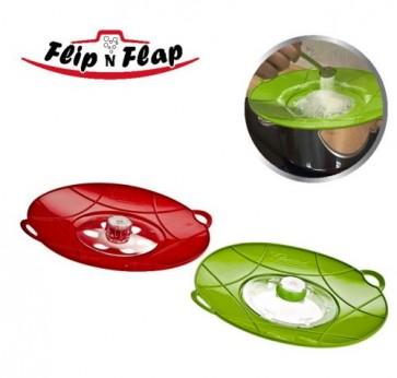 Flip & Flap 2 -delig