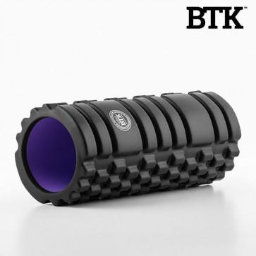 BTK Foam Roller