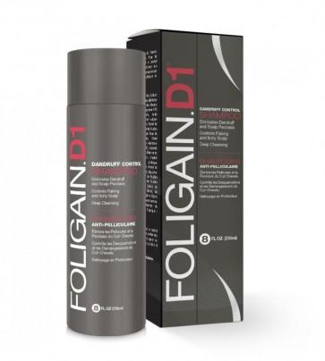 Foligain.D1 Anti-Roos Shampoo