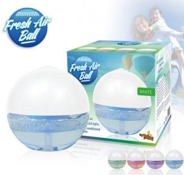 Fresh Air Ball