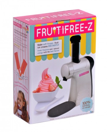 Fruiti Freez