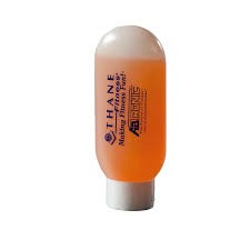 Abtronic gel X2
