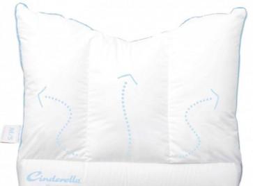 Cinderella Orthoflex 2.0 Medium Soft