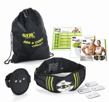 Gymform ABS & Core Plus medium