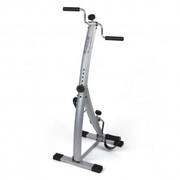 bi pedaler