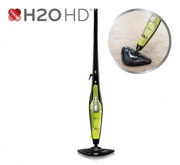H2O Mop HD Stoomreiniger