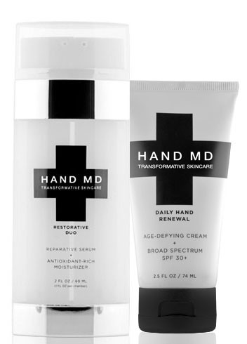 Hand MD Transformative Duo