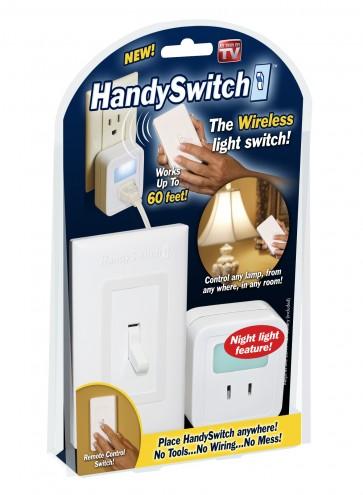Handy Switch