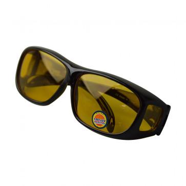 HD Glasses