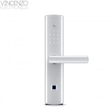 Vincenzo Electronics - Smart Door Lock