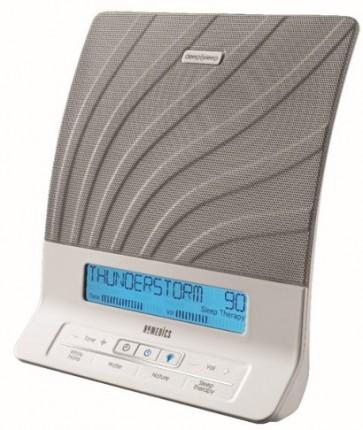Homedics Slaaptherapiemachine HM SS-9000