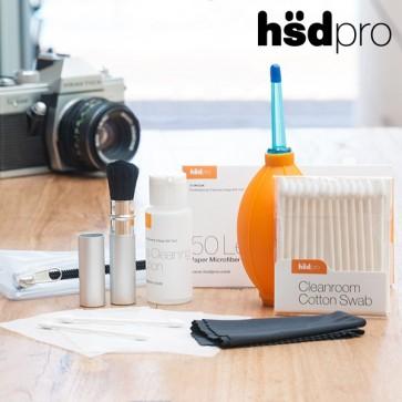 HSDPRO Camera Schoonmaakkit