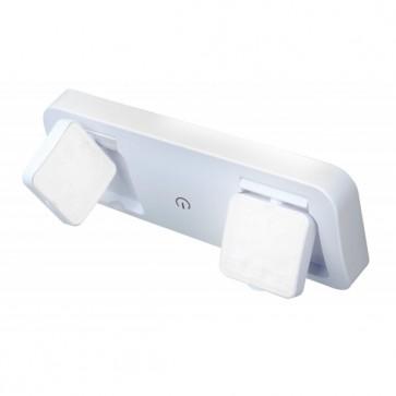 IdeaWorks Kastlamp