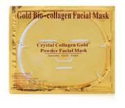 Gold Bio Collagen Gezichtsmasker