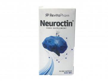 Revitapharm Neuroctin