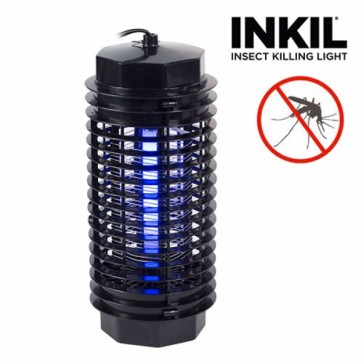 anti vliegenlamp, inkil T1500