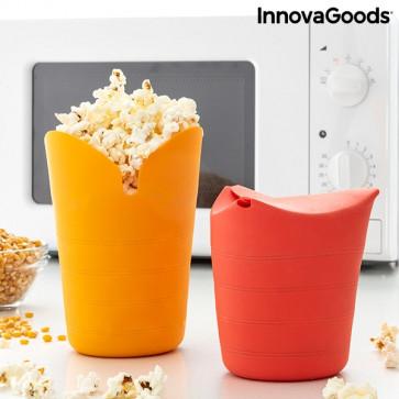 Popcornpoppers Popbox