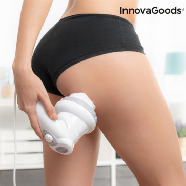 Innovagoods Anti – Cellulitis & Lichaamsmasseur