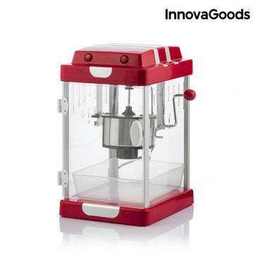 InnovaGoods Popcornmaker