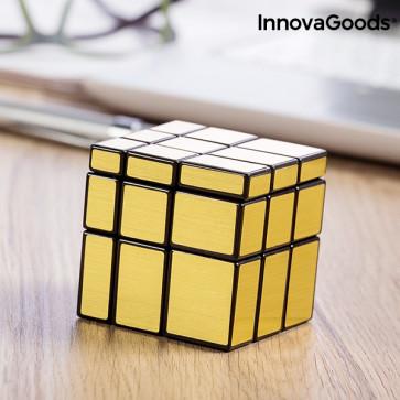 Innovagoods 3D magische kubus puzzel