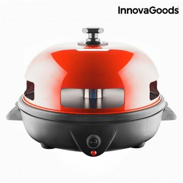 InnovaGoods Mini Pizzaoven