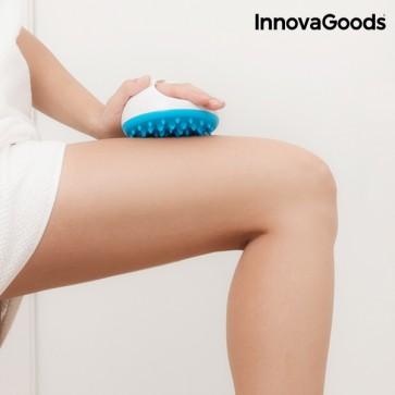 Innovagoods Anti-Cellulitis Stimulator Borstel